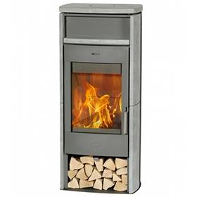 Печь-камин Fireplace Oslo Plus Sp
