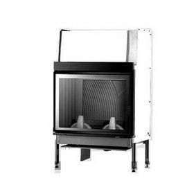 richard le droff chasseneuil. Black Bedroom Furniture Sets. Home Design Ideas