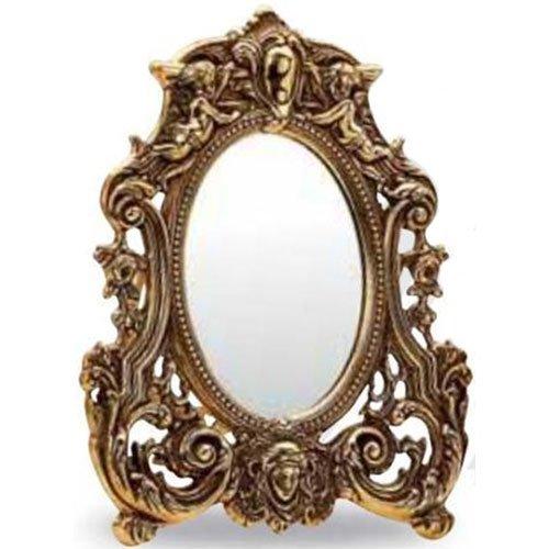 Оправа для зеркала