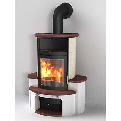hark 34 gt ecoplus. Black Bedroom Furniture Sets. Home Design Ideas